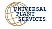 Universal Plant Services, Inc.