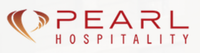 Pearl Hospitality
