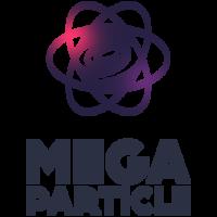 Mega Particle Inc