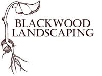 Blackwood Landscaping LLC