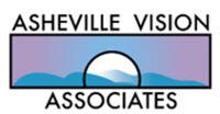 Asheville Vision Associates