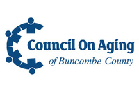 The Council on Aging of Buncombe County, Inc.