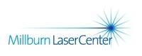 Millburn Laser Center