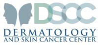 Dermatology and Skin Cancer Center