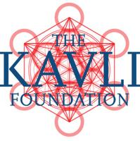 The Kavli Foundation