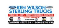 Ken Wilson Heavy Truck Center