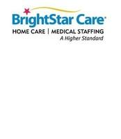 BrightStar Care of Asheville