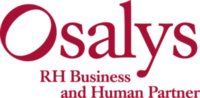 OSALYS