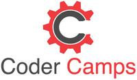 Coder Camps