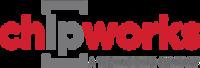 Chipworks Inc.