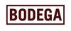 Bodega Studios