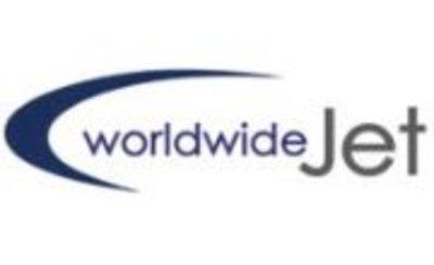 Worldwide Jet Charter