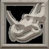 Cinesaurus