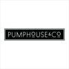 Pumphouse & Co