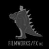 Filmworks/FX, Inc.