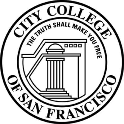 San Francisco Community College District