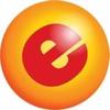 eGumball, Inc.