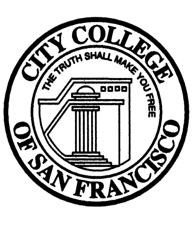 San Francisco Community College District