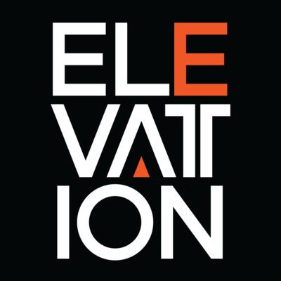 Elevation, Inc.