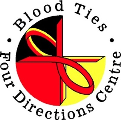 Executive Director - Interim Job at Blood Ties Four Directions in ...