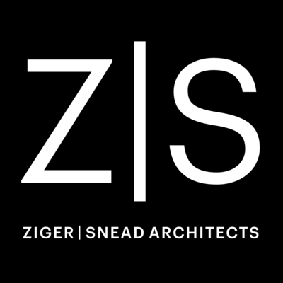 Project Architect Project Manager Job At Ziger Snead Architects In