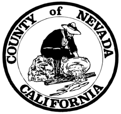 Wastewater Electricalmechanical Worker I Job At County Of Nevada