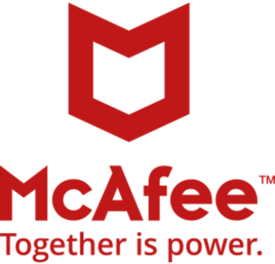 Education Business Systems Analyst Job At Mcafee Inc In Chandler
