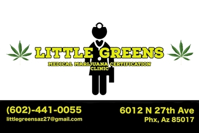 Naturopathic Doctors Medical Marijuana Doctor