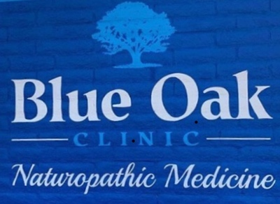 ND for IV Dept/Same Day appts Job at Blue Oak Clinic in Tucson ...