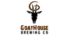 GoatHouse Brewing Co