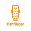 Fishfinger Media