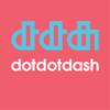 dotdotdash