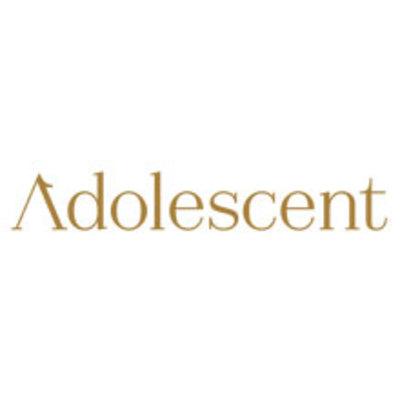 Adolescent, inc