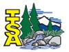 Tahoe-Truckee Sanitation Agency