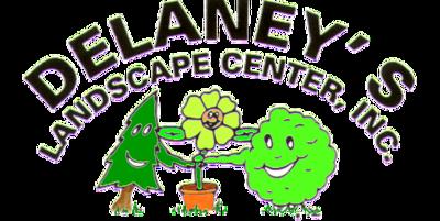 Delaney's Landscape Center