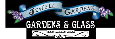 Jewell Gardens
