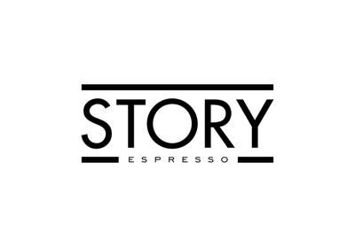 Story Espresso Lane Cove