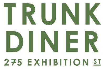 Trunk Diner