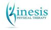 Kinesis Physical Therapy, LLC