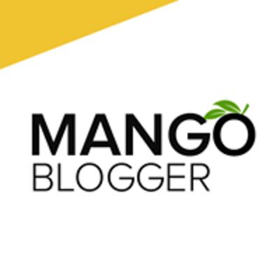 Mangoblogger.com