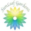 Sunleaf Gardens