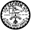Sachem Central School District