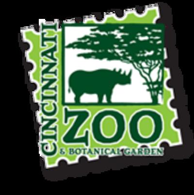 Cincinnati Zoo & Botanical Garden