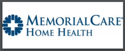 Memorial Care Home Health