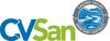 Castro Valley Sanitary District
