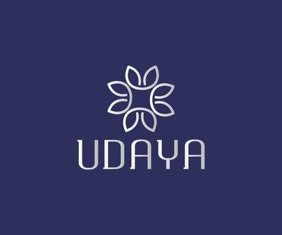 Entrepreneurial Mindset ND, DC, DO Job at Udaya Wellness Clinic in ...