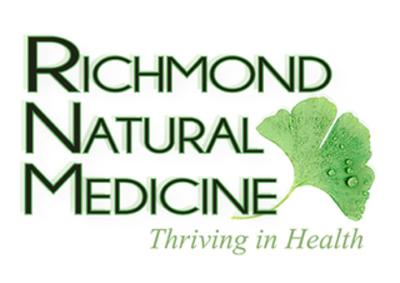 Naturopathic Doctor Job at Richmond Natural Medicine in Richmond ...