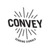 Convey Pte Ltd