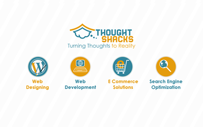 ThoughtShacks