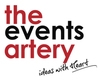The Events Artery